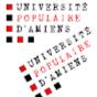 Unipop Amiens