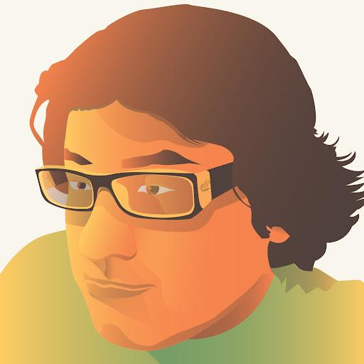 Edgar Cornejo