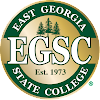 East Georgia College