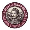 ThePhotoMender.com