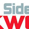 Westside Taekwondo