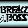 BreakzRBossRecord