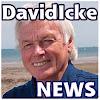 DavidIckeNews