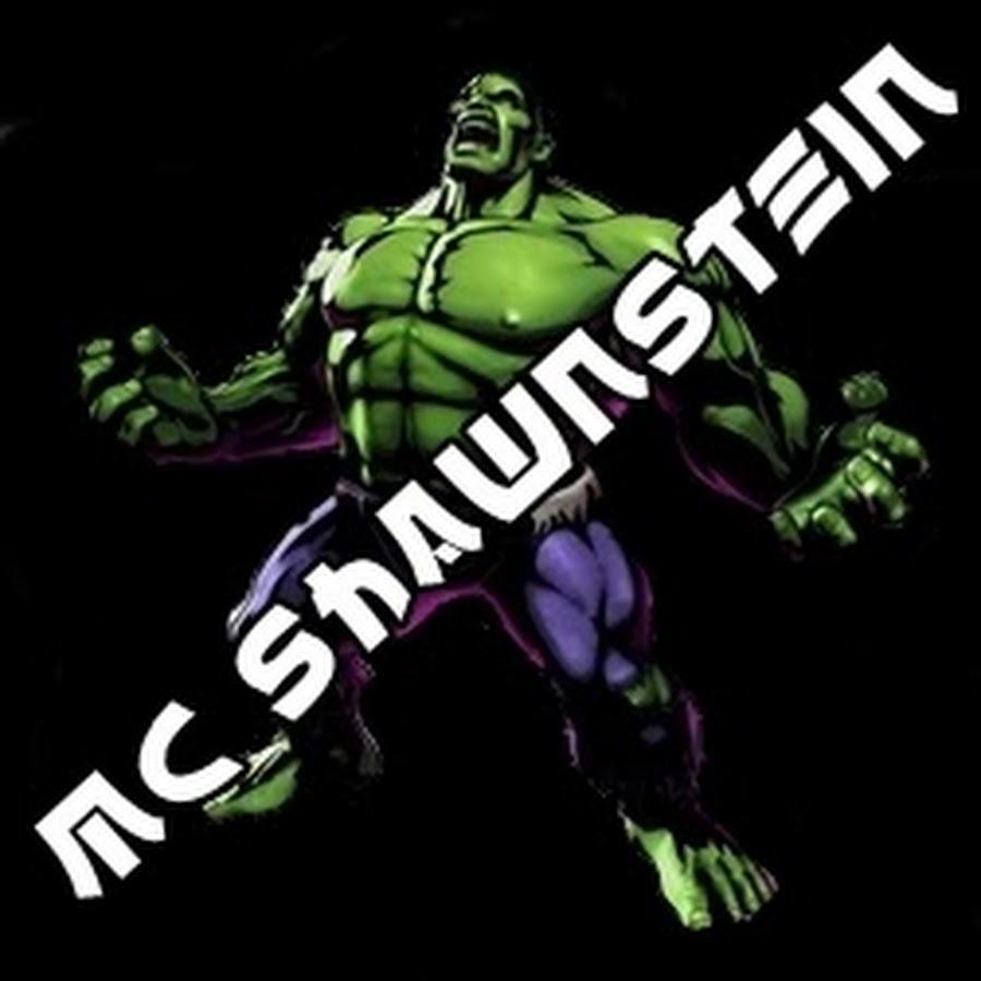 Shawnstein