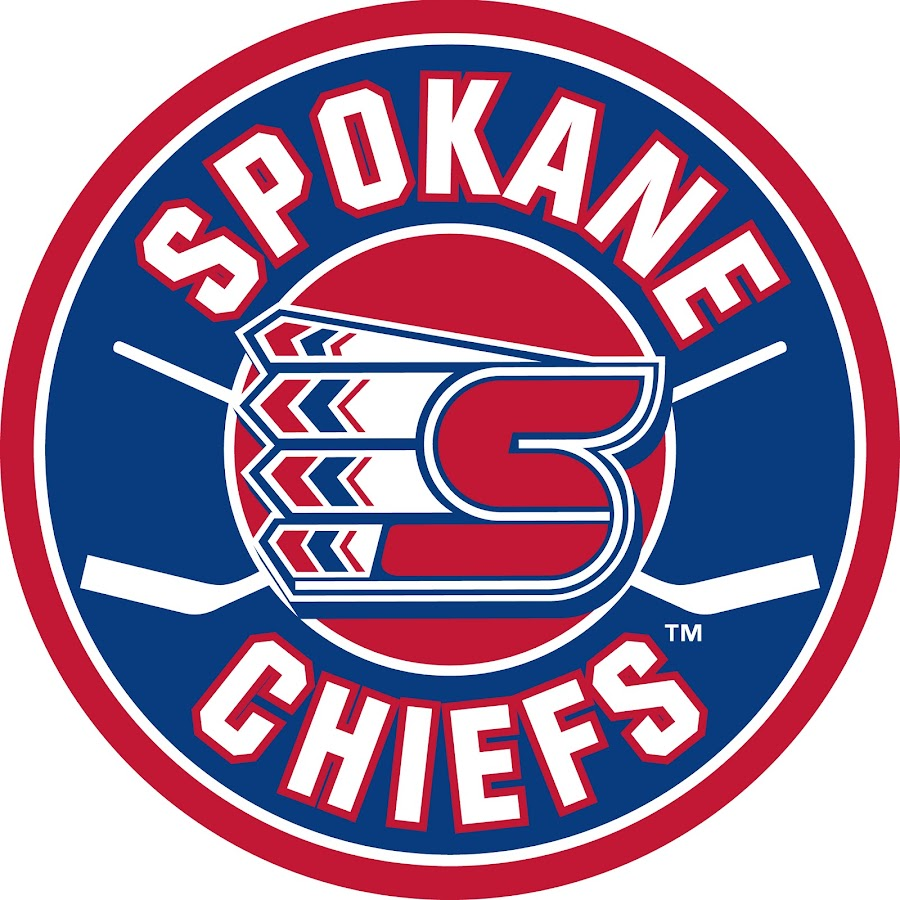 Image result for spokane chiefs