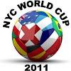NYCWORLDCUP