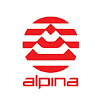 AlpinaSportsUS