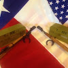 Texas Precision Products