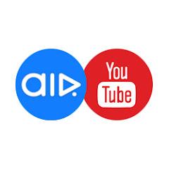 Партнер AIR (Agency of Internet Rights)