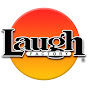 Lowell Sanders | Security Threat | Laugh Factory Stand Up Comedy