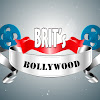 BRITSBOLLYWOOD