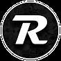ROFLcopterZA