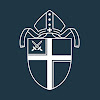 Episcopal Diocese of Central Florida