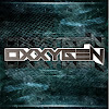 Oxxygenmusic