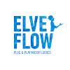 Elveflow