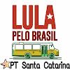 PT Santa Catarina