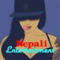 Nepali Entertainment