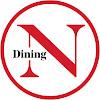 Northeastern Dining