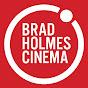 Brad Holmes