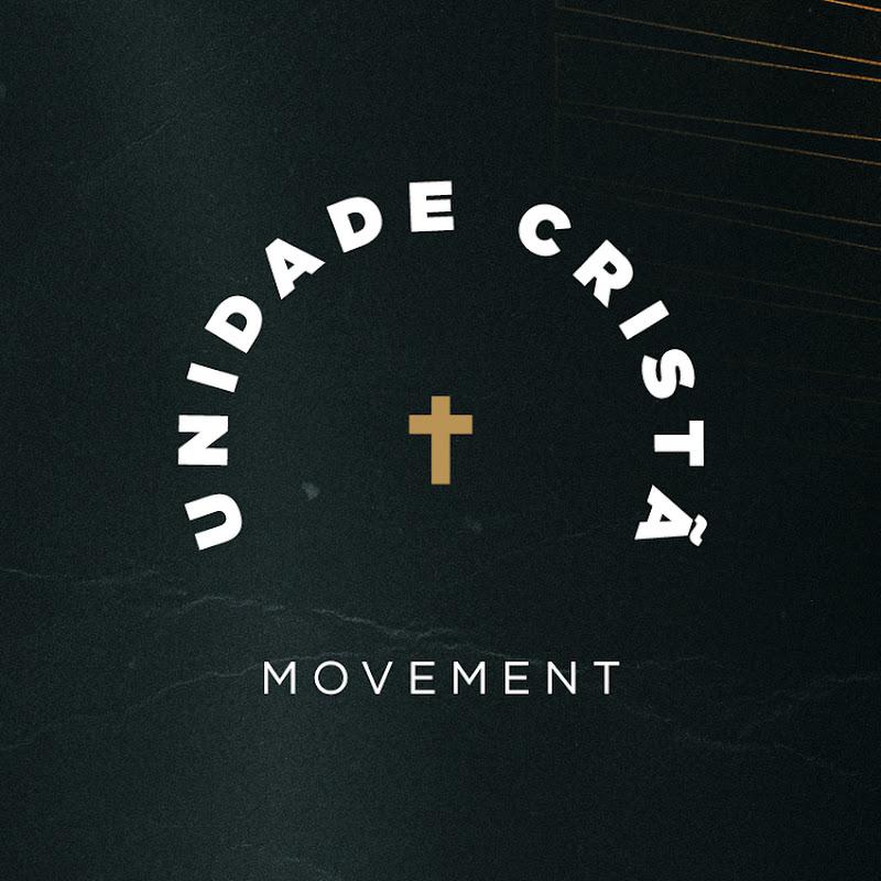 Unidade Cristã