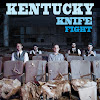Kentucky Knife