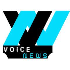 Voice News