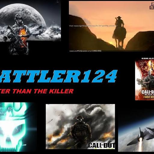battler124