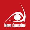 Grupo Editorial Novo Conceito