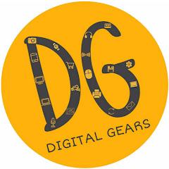 Digital Gears - Tech & Reviews (digital-gears-tech-reviews)