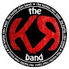 The Kaitlin Riley Band