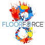 FloorForceLLC