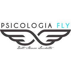 Psicologia FLY - Dott. Mauro Lucchetta