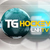 LegahockeyTV