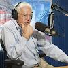 Bill Press Show