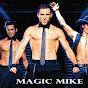 Magic Mike XXL Soundtrack