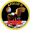 Apollo Kids Music