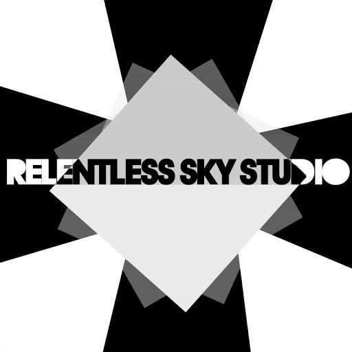 RelentlessSkyStudio