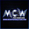 MCW Pro Wrestling