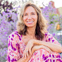 Ascension Path with Sandra Walter