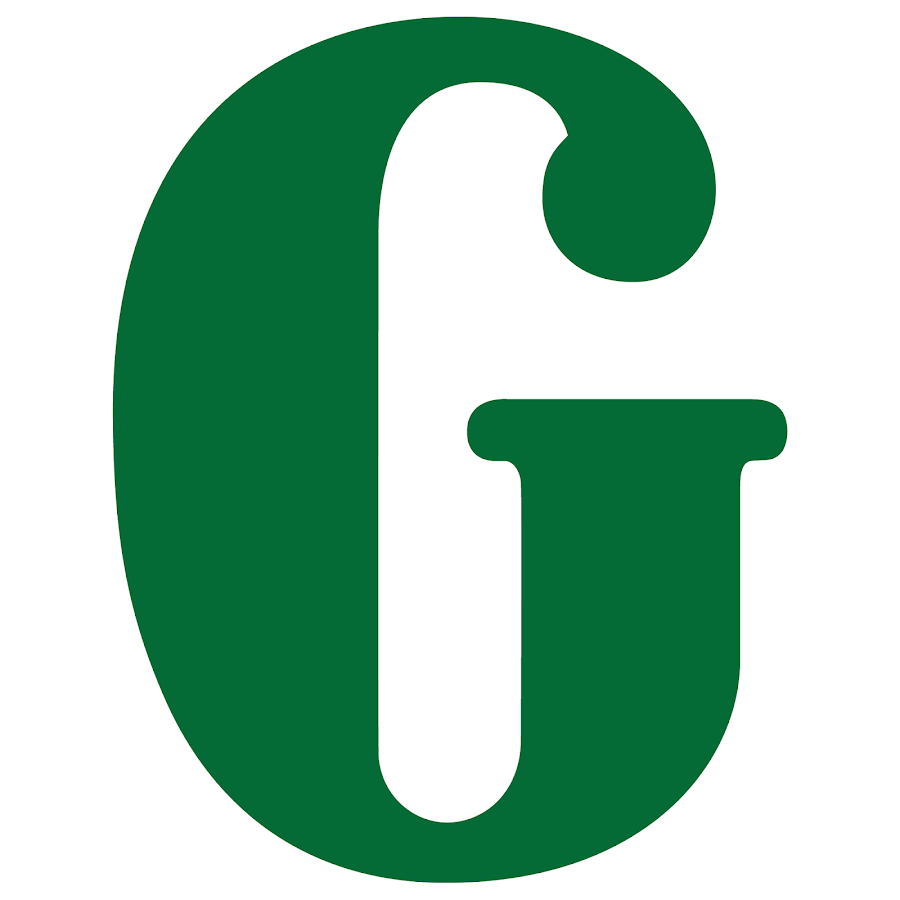 Gardener 39 s supply youtube for Gardeners supply burlington