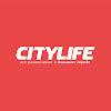citylifeaz