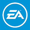EA - Electronic Arts (deutsch)