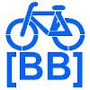 BikeBlogger