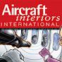 AircraftInteriorsInt