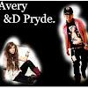 AveryandDPryde