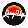 LargeUp