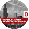 Mershon Center