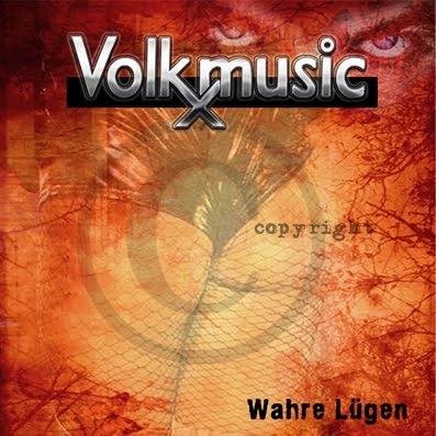 Volkxmusic1