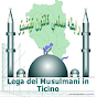 Lega Musulmani Ticino