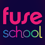 The Fuse School - Global Education